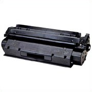 Canon 8955A001AA , FX8 Black Toner Cartridge